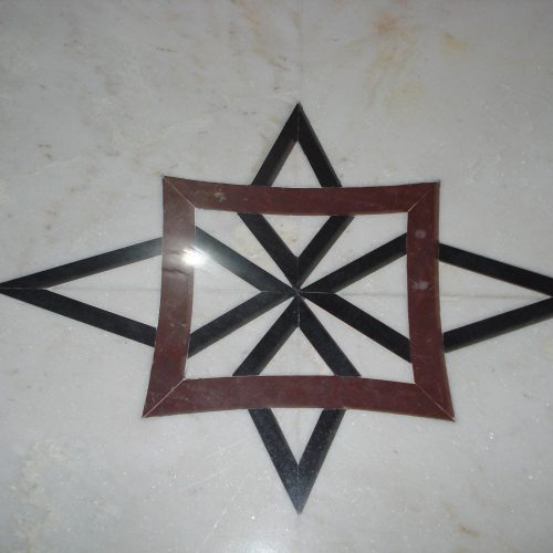 Granit 2